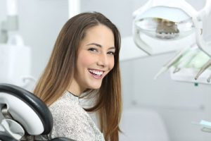 Preventive Dental Care Is The Secret To Oral Health