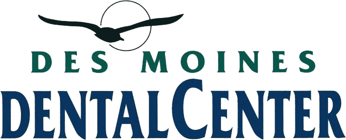 Visit Des Moines Dental Center