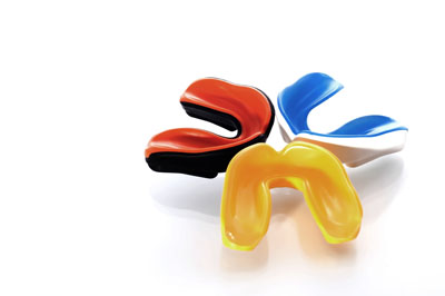 How To Choose The Best Mouth Guard