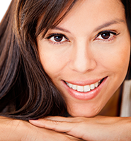 Cosmetic Dental Services Des Moines, WA